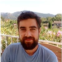 Webmaster, Développeur Frontend